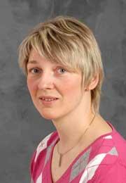 Andrea Kassner, PhD