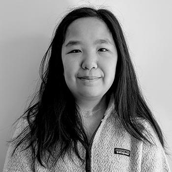 Julie Tseng - Research Analyst