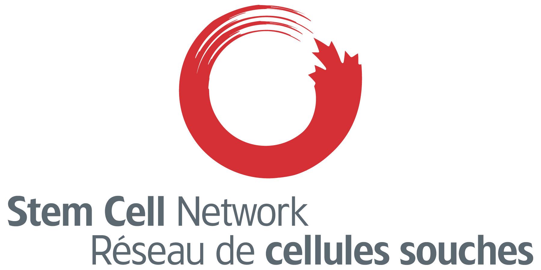 Stem Cell Network