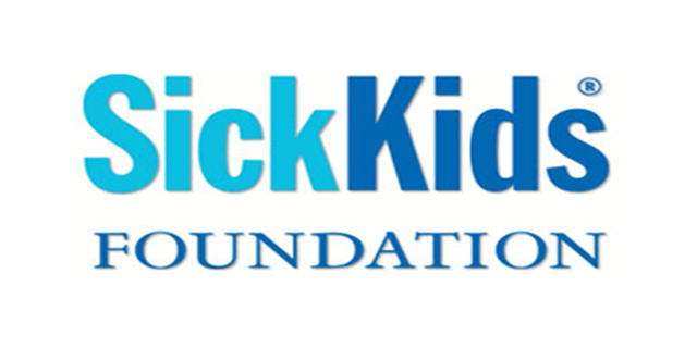 SickKids-Foundation-logo