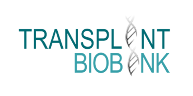 Transplant Centre Logo
