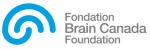 Brain Canada Foundation Logo