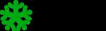 CP-Net Logo