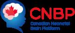 Canadian Neonatal Brain Platform Logo