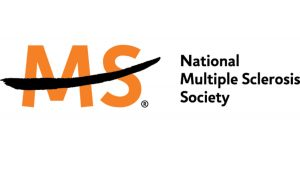 Logo of National Multiple Sclerosis Society