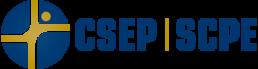 Logo of CSEP