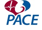 PACE Project Logo.