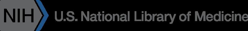 NIH_NLM_2C_4