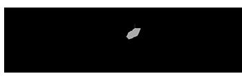 PSCORE Logo