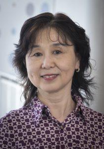 Li Qin Shen