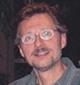 Achim Gossler