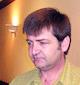 Daniel Dufort