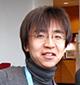 Eiichi Okamura