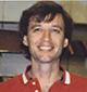 Hugh Clarke