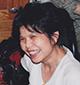 Kallayanee Chawengsaksophak
