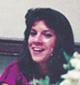 Kathy Lescisin