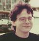 Ron Conlon