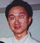 Satoshi Tanaka