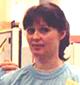 Sue Varmuza