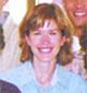 Susan Quaggin