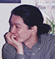 Yojiro Yamanaka