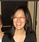 Lingyu Li