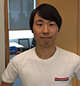 Dr. Tatsuya Yamakawa - Postdoctoral Fellow
