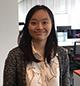 Zoe Ngan - Lab Tech