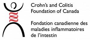 CCFC logo