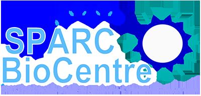 SPARC Logo