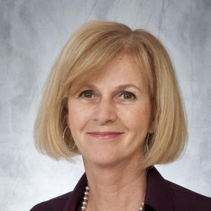 Dr. Bonnie Stevens