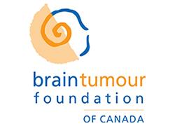 Brain Tumour Foundation of Canada website