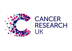 Cancer Research UK website