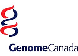 Genome Canada website