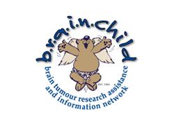 brainchild website