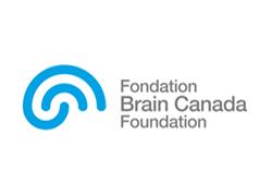 Brain Canada website