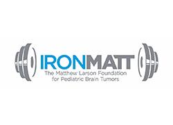 IronMatt Funding agency website
