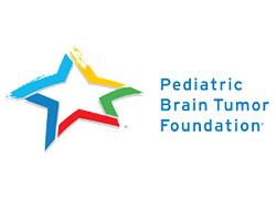 Paediatric Brain Tumor Foundation USA website