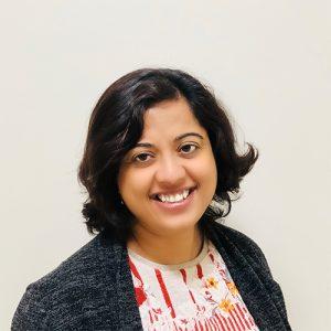 Prerna Chopra