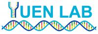 Yuen Lab Logo